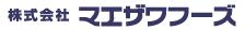 株式会社マエザワフーズ